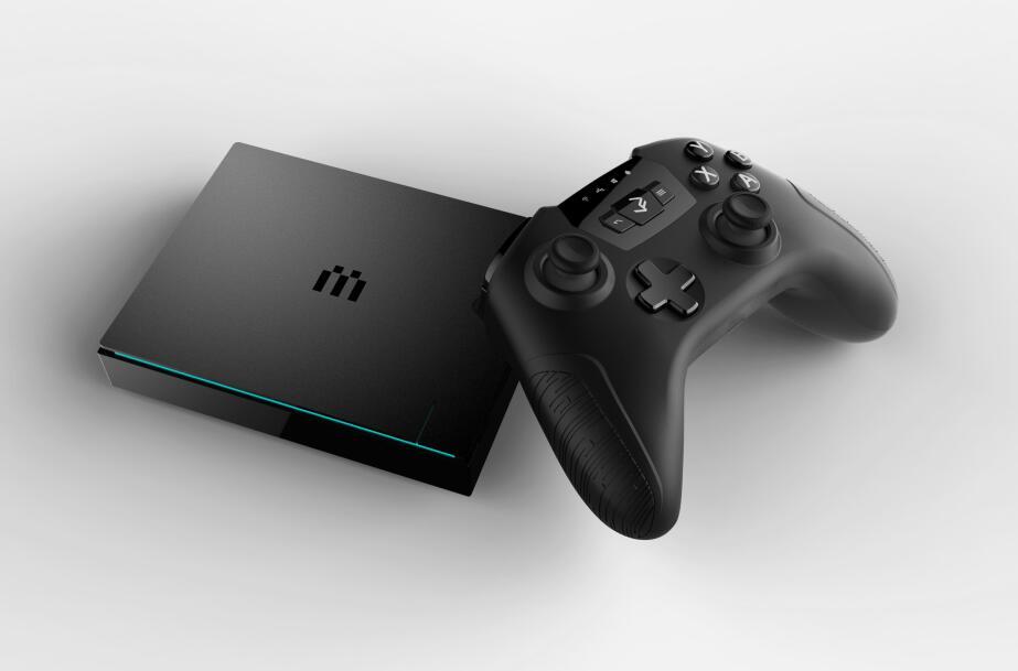 客厅游戏市场亟待激活 创维微游戏机如何破局?