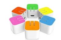 高清资源 小米小盒子四代增强版仅需228