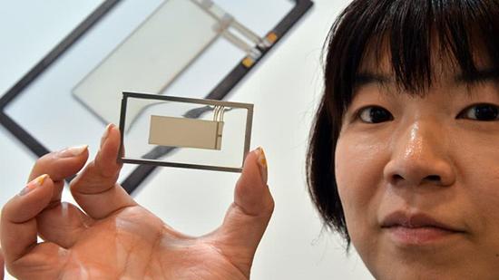 手机充电解决方案:不出10年将可用人体心跳充电