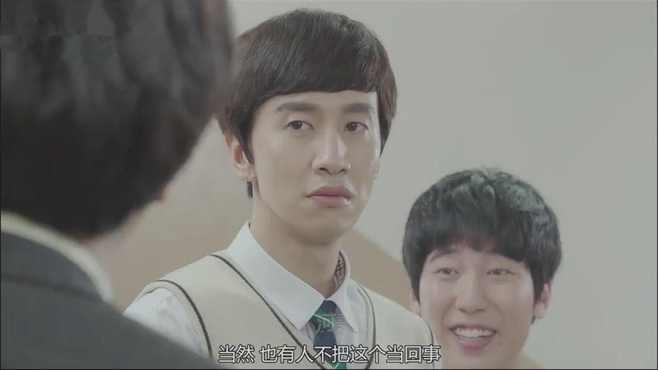 腾讯视频TV版和奇异果不能看韩国综艺?这五款电视软件带你你随意看!