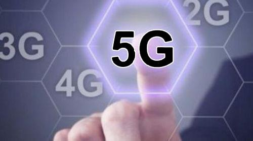 5G网络即将到来,家里的路由器是否会被取代?