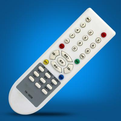 创维电视被锁,如何用遥控器解锁?