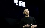 贾跃亭乐视网股份待解押 贾氏兄弟被动减持4033万股