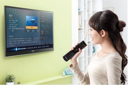 小编详解:乐视超级电视3简便操控智能电视方法