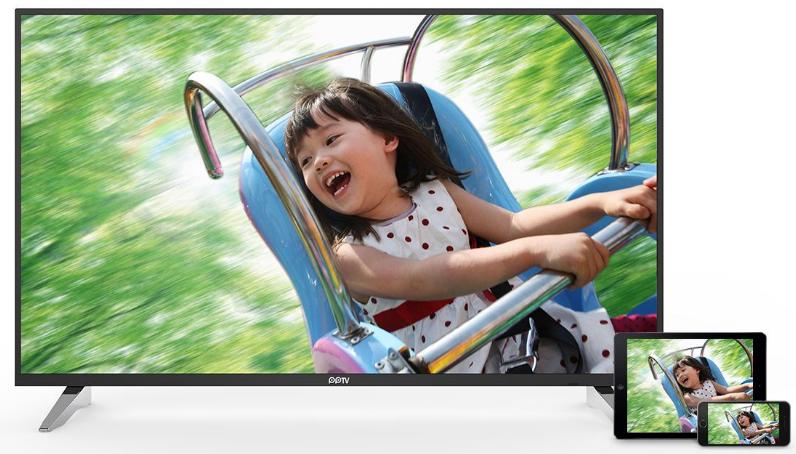 智能电视是否需要搭配电视盒子?两者应该如何选择?
