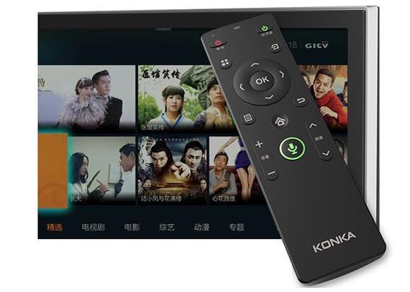 遥控器如何同时操控电视和机顶盒?