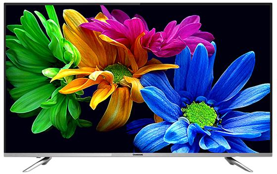 818智能电视怎么买?沙发管家推荐这五款值得入手