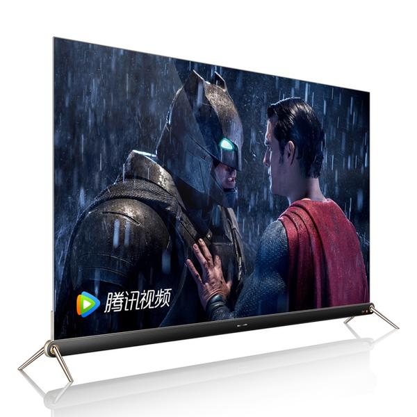 最新杜比视界影片登陆创维OLED电视,给你好看!