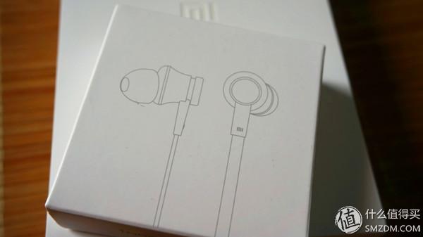 本站首晒#米家新品—mi 小米5s plus 智能手机 简易开箱晒单