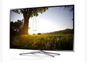 [分享] 这8款智能电视 让电视盒子靠边站!