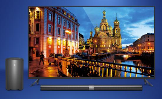 想买好货不容易 优秀电视就看这几款
