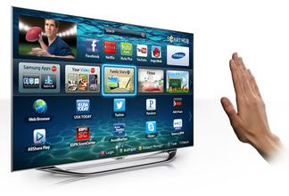 智能电视高端产品有哪些 55寸最强机型推荐