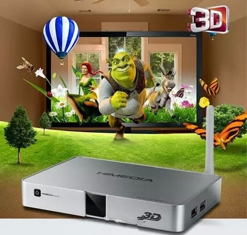 高性价比智能电视、网络机顶盒推荐机型 一次看够!
