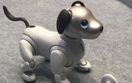 索尼重新在美国推出机器狗Aibo 售价2899美元