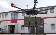 无人机送外卖在冰岛首都商用 4分钟就能送货上门