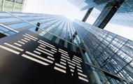 获AI等新业务提振,IBM第二季度业绩高于预期