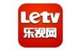 【乐视TV破解】下载安装使用全攻略,亲测无广告去VIP权限