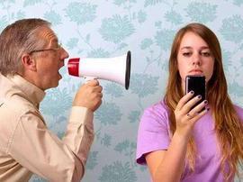 研究称手机在身边会影响大脑认知 造成脑力流失