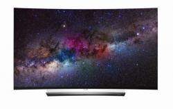 自2013年首推,LG已售出超300万台OLED电视