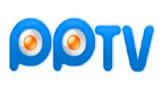 PPTV 55P电视通过U盘安装应用市场教程