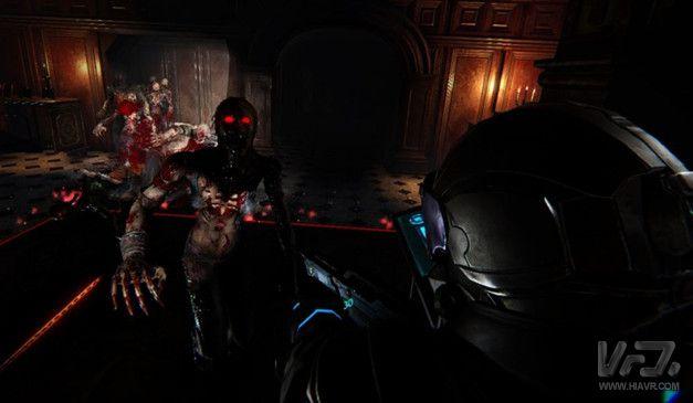 阿里巴巴、华岩资本领投 VR游戏公司Glo获300万美元种子轮融资