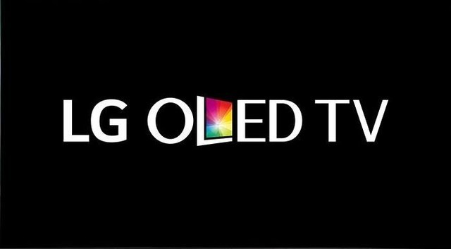 88英寸8K!LGD即将推出世界最大OLED面板