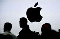 2025年 苹果的视频业务将吸引5000万付费用户