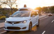 谷歌无人驾驶汽车被曝麻烦不断 转弯并道都有问题