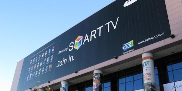 智能电视的选购要点、优点、缺点、谎言,必须要分清!