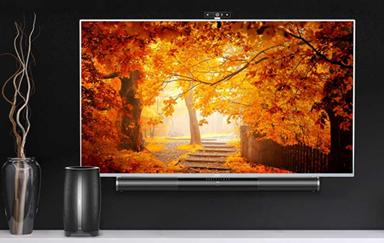 【沙发硬件速递】大势所趋:分体智能电视推荐 Vol.31