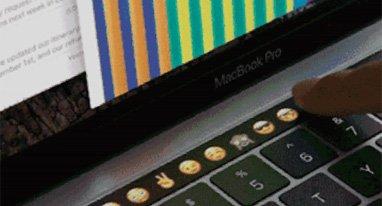 """这款能随时""""变身""""的神奇键盘,连苹果都自愧不如!"""