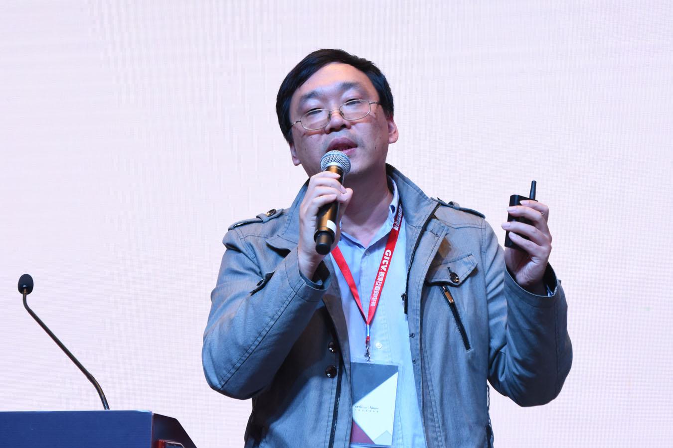 """长虹宋舰:智能营销,新足球博彩:让用户自发浏览""""广告"""""""