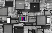 面板价格持续下滑电视价格降至谷底:厂商降产能提价