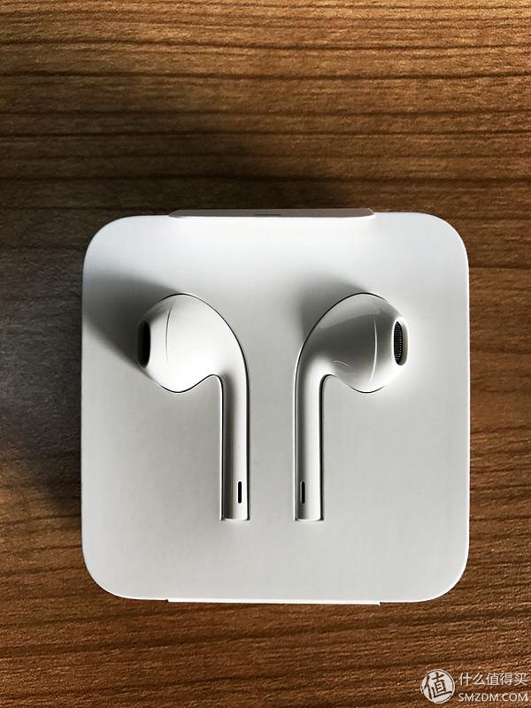 原创新人# apple 苹果