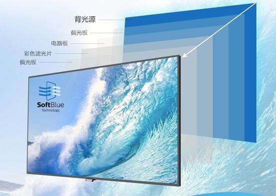 """双十二选购推荐,飞利浦爆款""""4K+""""电视抱回家"""