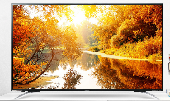 夏普电视装什么软件能看电视直播?怎么才能装软件?
