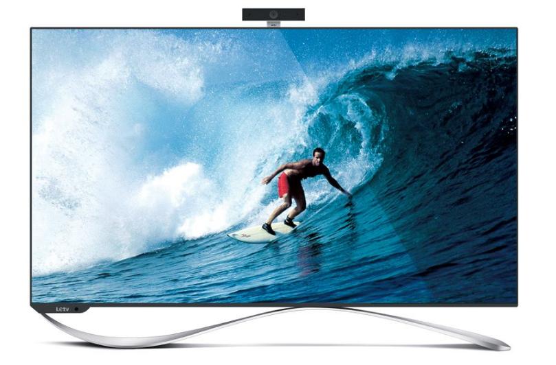 乐视电视怎么看直播?装那些直播软件比较好用?