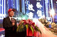 强调价值回归 夏普8K+AIoT战略亮相中国西部市场