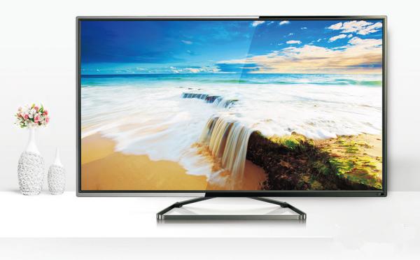 LED电视和OLED电视哪个好?