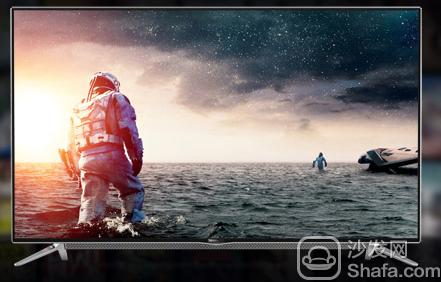 创维55GS如何安装软件看直播视频教程