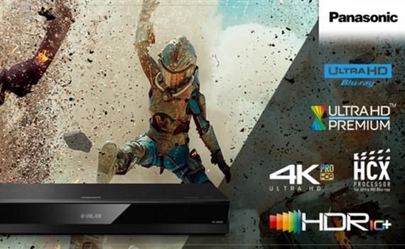 HDR10+崭露头角 已有4K电视开始支持