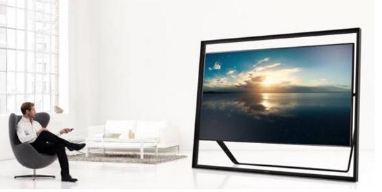 如何在乐视电视上观看更多4K大片?最新4K片源获取方法分享