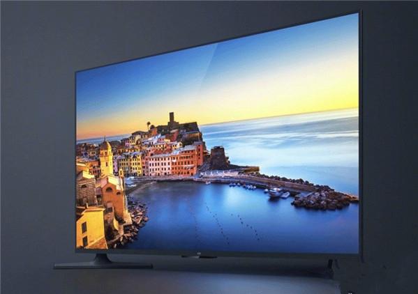 小米电视4A,微鲸电视,康佳电视同尺寸对比评测