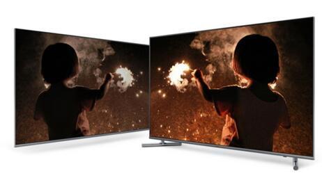 购买高端电视,不可不知的6大影响因素