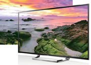 深度评测LG 49UF6600新品电视