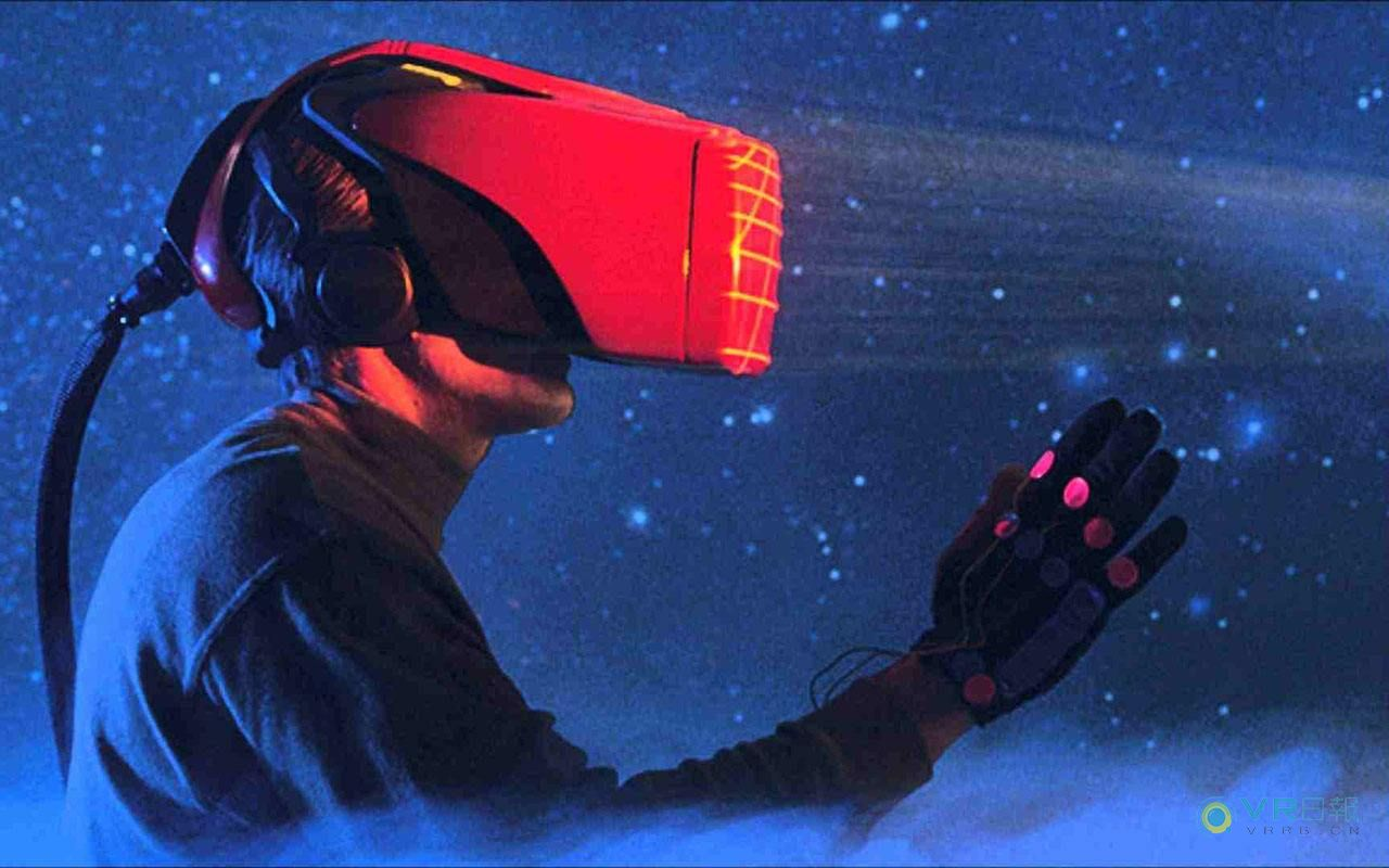 AECOM与HTC签署合作框架协议 共同开发推广VR技术