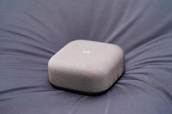 天猫精灵魔盒使用体验 盒子+音响能传达到双份的快乐吗?