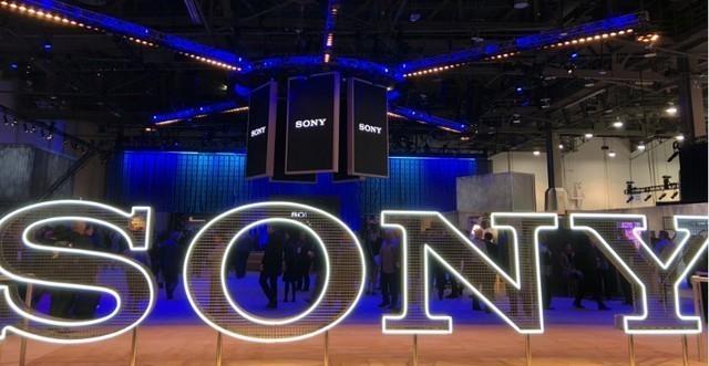 传达创作者意图!索尼电视新旗舰所做到的