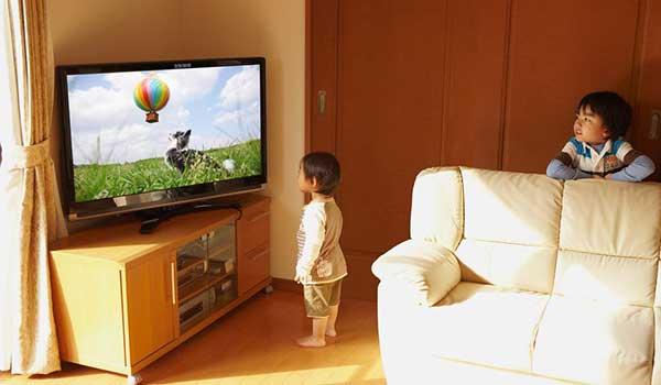 2016年智能电视怎么选 八大精品机型推荐