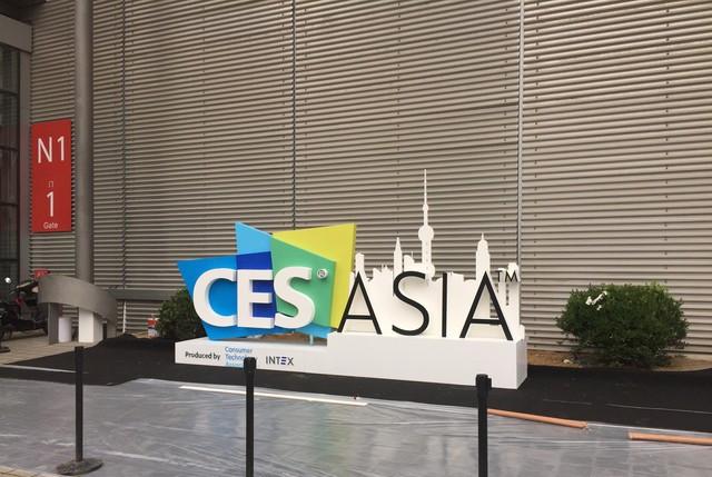 CESA这些厂商给出了答案:Q/Oled谁是未来 ?